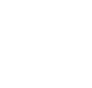 The Creative Office logo