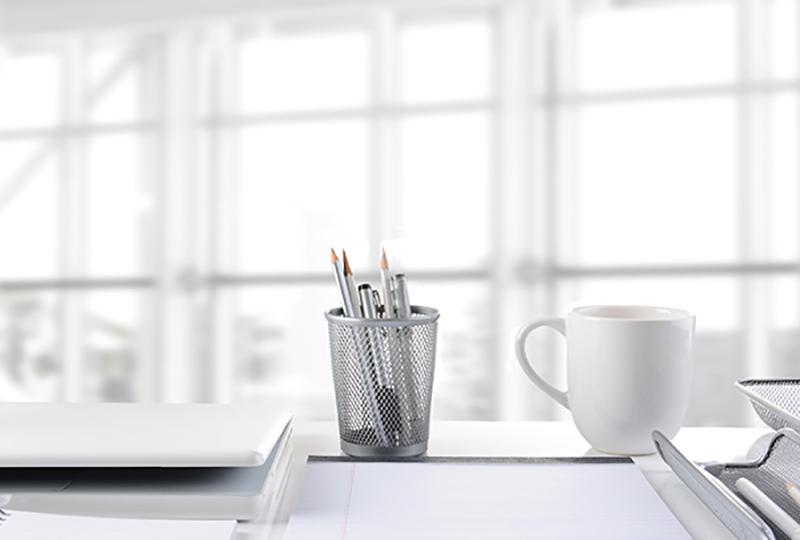 pencils-tablerm