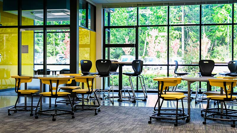 TIMBERLINE-2019-TCO-schools-3813